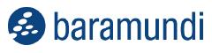 Partnerlogo_baramundi