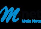 freigegebenes Mnet-Logo für alle Medien