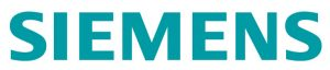 freigegebenes Siemens-Logo