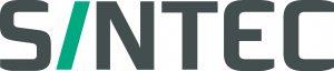 SINTEC-Logo