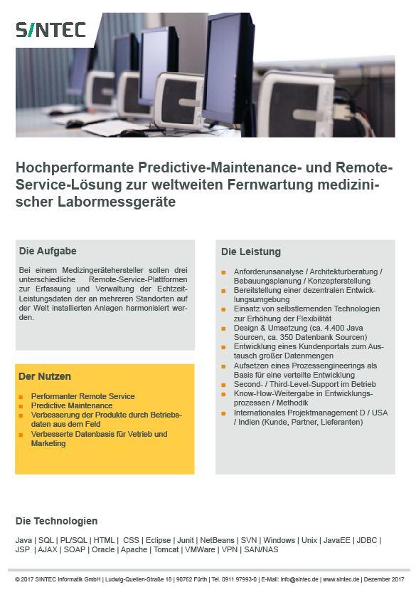 Success_Story_Hochperformante_Predictive-Maintenance-_Remote-Service-Loesungen