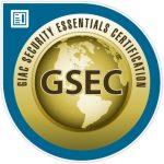Zertifizierung_Logo_GSEC