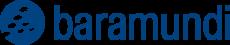 baramundi_Logo