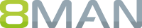 8MAN_Logo