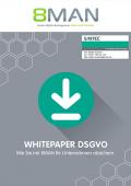 8MAN_Whitepaper_DSGVO