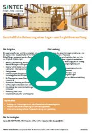 SINTEC_Consulting_Lager-und_Logistik