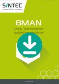 8MAN_Access_Rights_Management