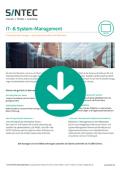 SINTEC_IT-und_System-Management