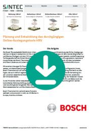 SINTEC_Konfigurator_Bosch