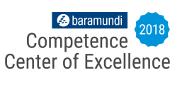 baramundi_Competence_Center_of_Excellence_2018