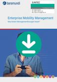 baramundi_Enterprise_Mobility_Management