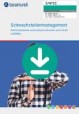 baramundi_Schwachstellenmanagement