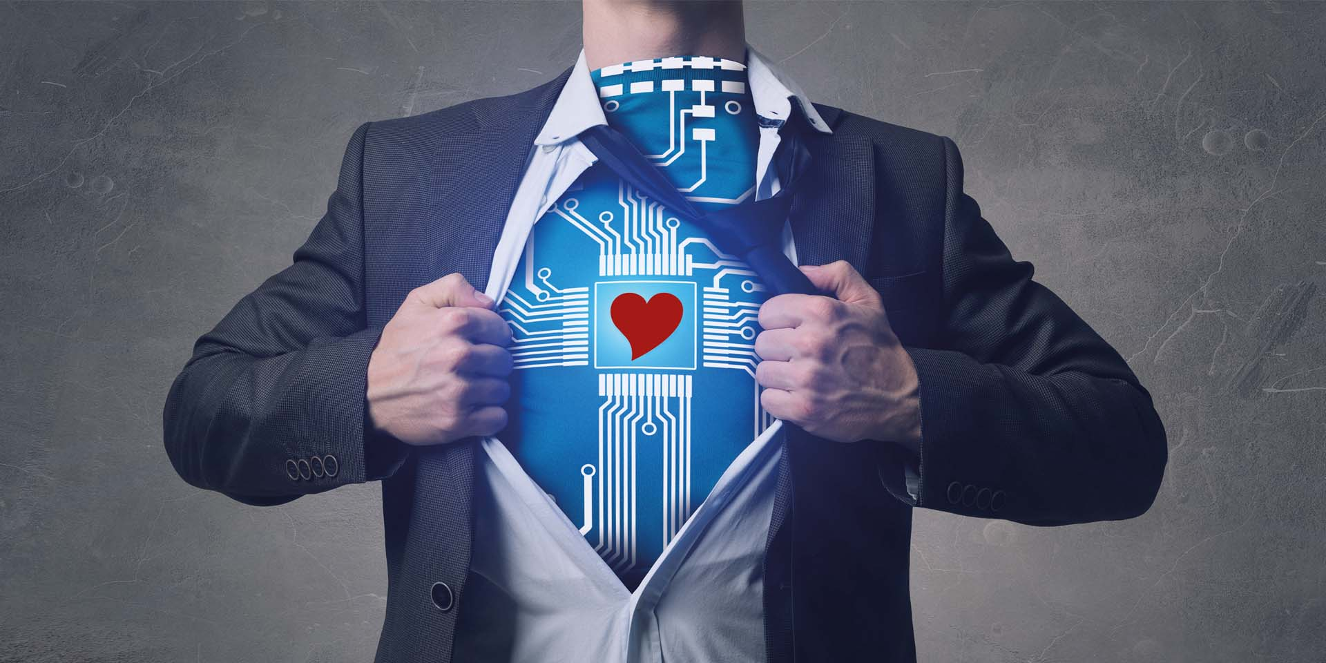 Spannende Informatik-Jobs