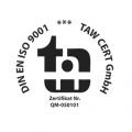 2019-11-09_Logo_9001_Sintec