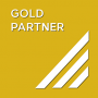 Icon-Gold-