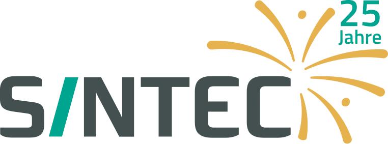 SINTEC Informatik GmbH