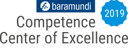 baramundi_Competence_Center_of_Excellence_2019_RGB_web