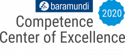baramundi_Competence_Center_of_Excellence_2020