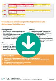 SINTEC_Konfigurierbare_Web-Platform