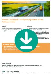 sintec_Echtzeit-Verkehrsleit-und_Steuerungssystem