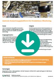 SINTEC_Zentrale_Auswertungsplattform_Produktionsmonitoring