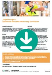 Effizienz_durch_Barcodescanner_Thumbnail