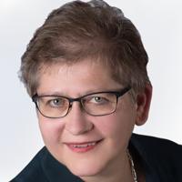 Ulrike_Schwerin